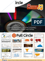 Full Circle Magazine - issue 61 EN
