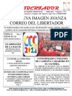 Correo Del Liber Tad Or Abril 2012