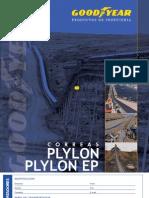 Plylon Total