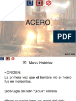 ACERO Luz Adiela