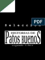 Articles 65483 Archivo