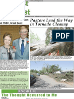 June 2012 Digest