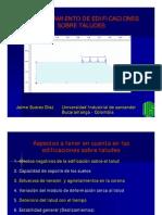 Edificaciones_sobre_taludes1
