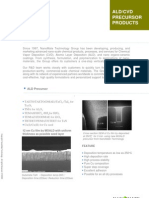 NanomateTechnology-ALD09-2009-07