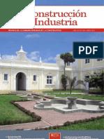 Capeco Construccion e Industria