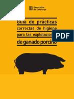 gpch_cerdos