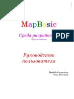 Faq Mapinfo MB60UG