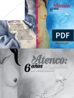 Libro Atenco_Mujeres
