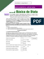 Manual Stata 2