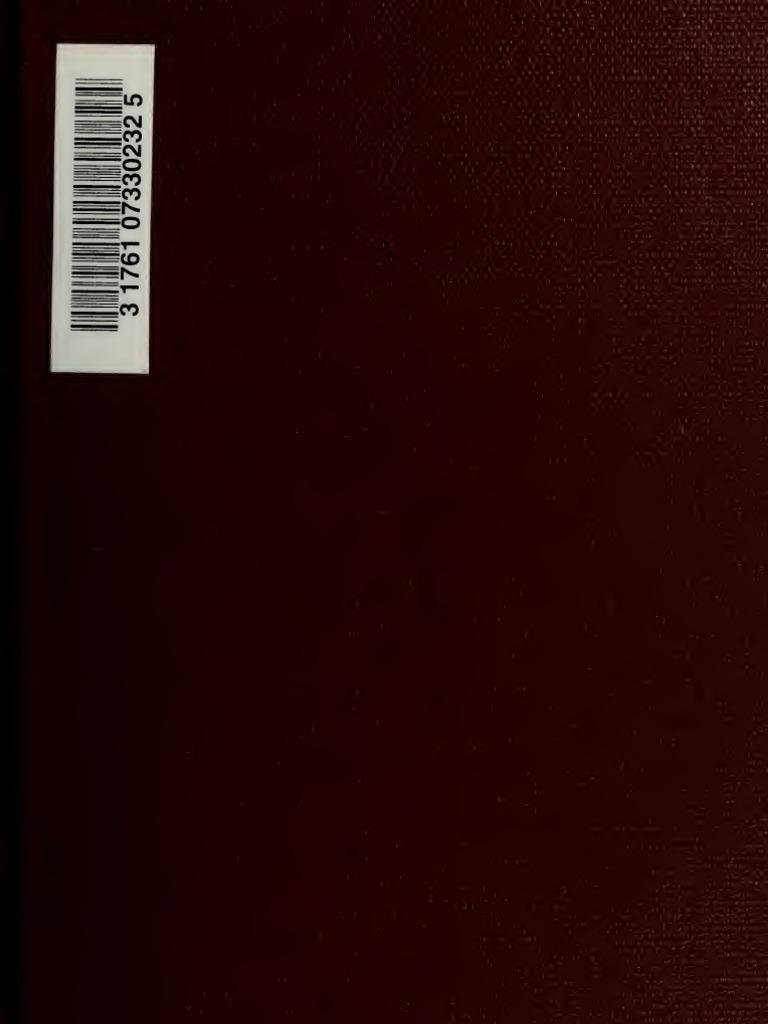 c1d5f8464 Dicionário Técnico Histórico de Pintura - Francisco Assis Rodrigues