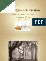 ESTRATEGIAS_DE_ENSINO