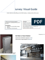 HVAC Visual Guide-20120113