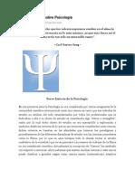 Generalidades sobre Psicología (1)