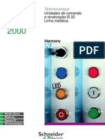 xb4-catalogo-2000-br