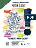 Manual_do_Candidato_A.pdf