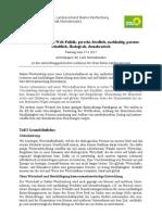 2012-04-17_Arbeitspapier_-_Zukunftsfähige_Eine-Welt-Politik