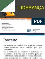 _Liderança2.pot_