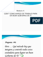curso-de-gobierno-de-ti-modulo-4