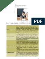 09_DiseñoDeOrganizacionesEnAmbientesCompetitivos