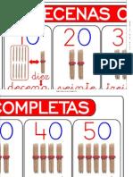 Decenas-completas-2x2