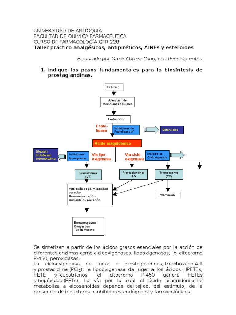 dapoxetine with sildenafil buy