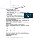 Rangkuman Materi IPA Kelas IX-SMT2~Induksi Elektromagnetik