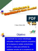 mejoradelacompetitividad-090226234019-phpapp02