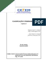 CT2004-183-00
