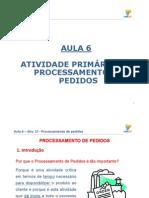 3_-_Aula_6_-_Processamento_de_pedidos_-_2011_1[1]