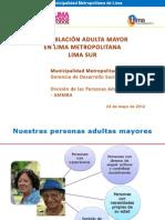 LS - Adulto Mayor 24.05