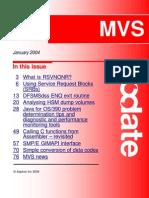 mvs0401
