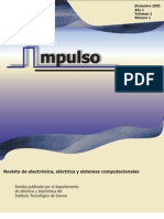 revista_impulso_amarillo