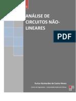 Analise n Linear