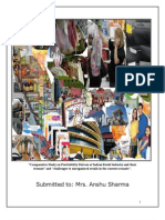 Study on Consumer Perception on Orgining Retailing in 222222