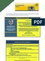General Course Information Inglés Americano Nivel II