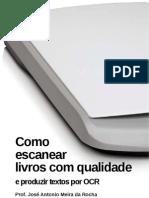 Escanear Livros Com Qualidade (Lowres) 2012-04-15e