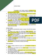 Sec3e Social Study Term1&2 Seqs