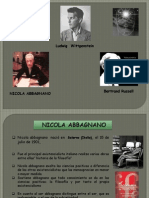 ZzEXISTENCIALISMO RUITON RICRA2