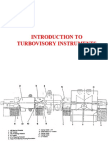 Introduction to Turbovisory Instruments