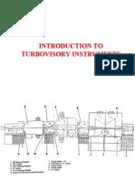 Introduction to Turbovisory Instruments