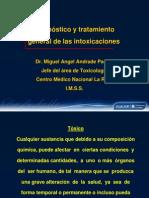 toxicologa270709-090731142327-phpapp02