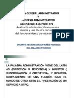 CONCEPTOS_DE_ADMINISTRACION_SESION_Nº1