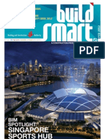 buildsmart_12issue10