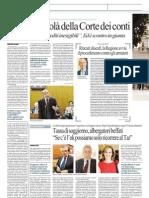 La Repubblica _ Na _26.05.2012