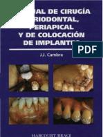 6145527-Periodoncia