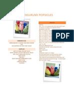 Amigurumi_Popsicles