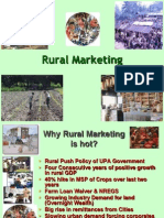 Rural Marketing_2007_09_001 (1).ppt