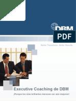 Brochure Ec Dbm2