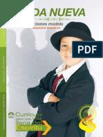 Spanish Exam Kit