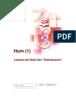 Hum 1